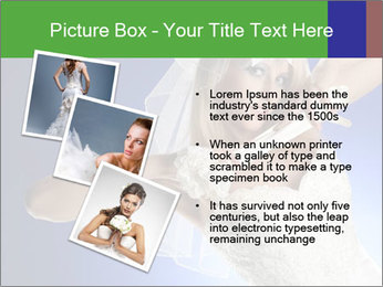 0000061098 PowerPoint Templates - Slide 17