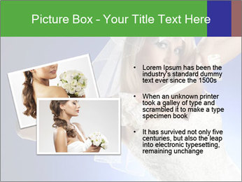 0000061098 PowerPoint Templates - Slide 20