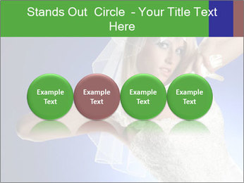 0000061098 PowerPoint Templates - Slide 76