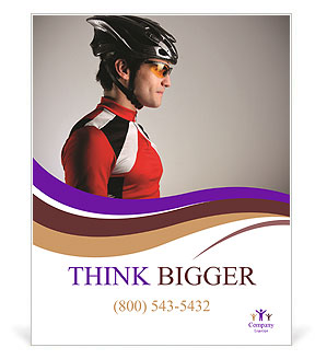 0000061100 Poster Template