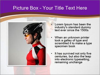 0000061100 PowerPoint Templates - Slide 13