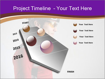 0000061100 PowerPoint Templates - Slide 26