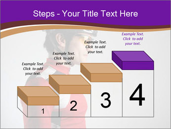 0000061100 PowerPoint Templates - Slide 64
