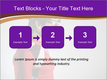 0000061100 PowerPoint Templates - Slide 71