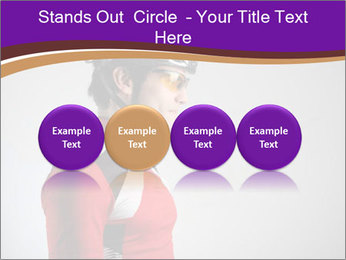 0000061100 PowerPoint Templates - Slide 76