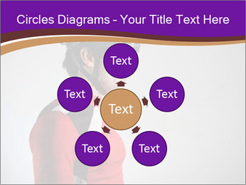 0000061100 PowerPoint Templates - Slide 78