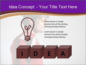 0000061100 PowerPoint Templates - Slide 80