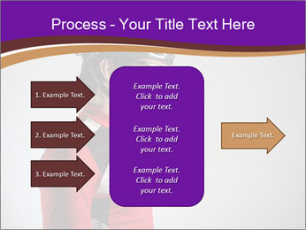 0000061100 PowerPoint Templates - Slide 85