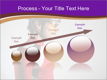 0000061100 PowerPoint Templates - Slide 87