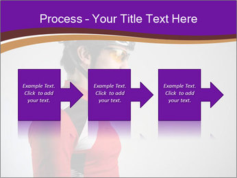0000061100 PowerPoint Templates - Slide 88