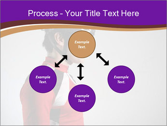 0000061100 PowerPoint Templates - Slide 91