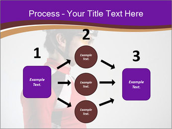 0000061100 PowerPoint Templates - Slide 92