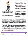 0000061100 Word Template - Page 4