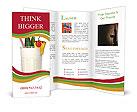 0000061101 Brochure Templates