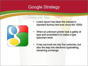 0000061101 PowerPoint Template - Slide 10