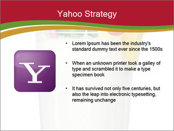 0000061101 PowerPoint Template - Slide 11