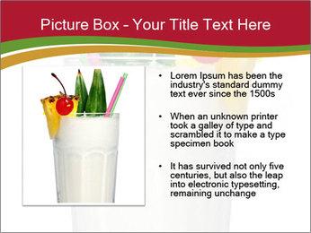 0000061101 PowerPoint Template - Slide 13