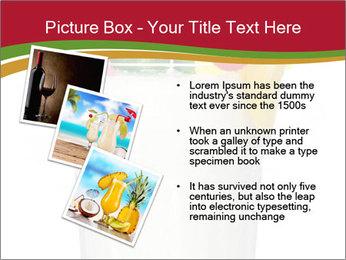 0000061101 PowerPoint Template - Slide 17