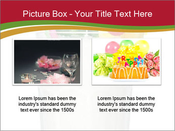 0000061101 PowerPoint Template - Slide 18
