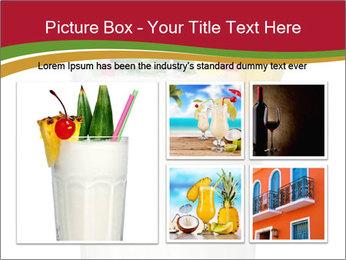 0000061101 PowerPoint Template - Slide 19