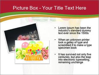 0000061101 PowerPoint Template - Slide 20