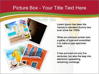 0000061101 PowerPoint Template - Slide 23