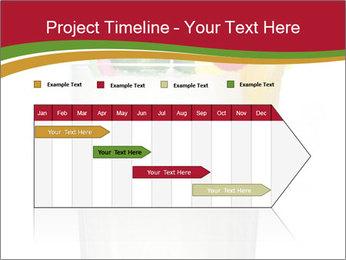 0000061101 PowerPoint Template - Slide 25