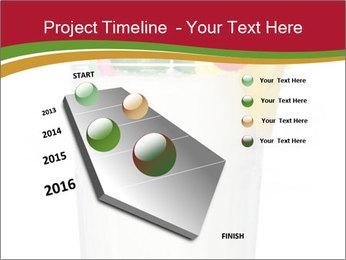 0000061101 PowerPoint Template - Slide 26