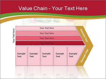 0000061101 PowerPoint Template - Slide 27