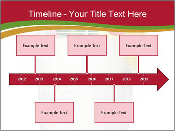 0000061101 PowerPoint Template - Slide 28