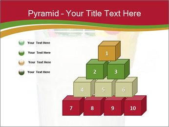0000061101 PowerPoint Template - Slide 31