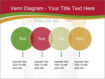 0000061101 PowerPoint Template - Slide 32
