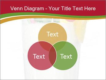 0000061101 PowerPoint Template - Slide 33