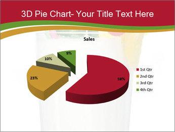 0000061101 PowerPoint Template - Slide 35