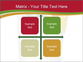0000061101 PowerPoint Template - Slide 37