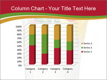 0000061101 PowerPoint Template - Slide 50