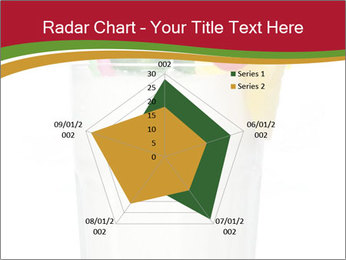 0000061101 PowerPoint Template - Slide 51