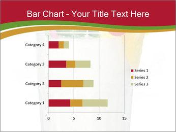 0000061101 PowerPoint Template - Slide 52