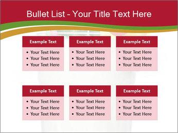 0000061101 PowerPoint Template - Slide 56