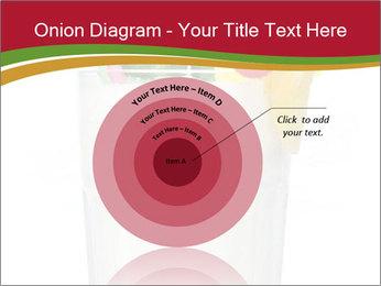 0000061101 PowerPoint Template - Slide 61