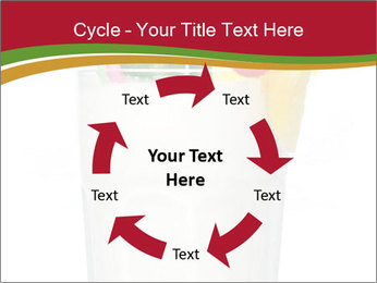 0000061101 PowerPoint Template - Slide 62