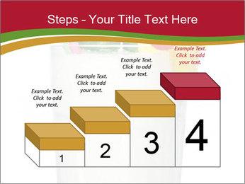 0000061101 PowerPoint Template - Slide 64
