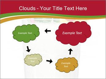 0000061101 PowerPoint Template - Slide 72