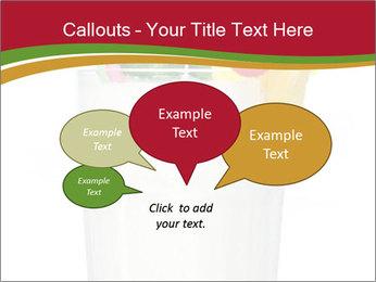 0000061101 PowerPoint Template - Slide 73