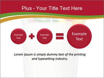 0000061101 PowerPoint Template - Slide 75