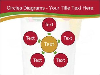 0000061101 PowerPoint Template - Slide 78
