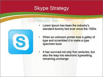 0000061101 PowerPoint Template - Slide 8