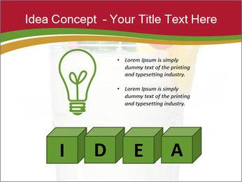 0000061101 PowerPoint Template - Slide 80