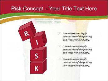 0000061101 PowerPoint Template - Slide 81