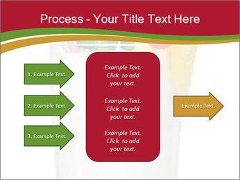 0000061101 PowerPoint Template - Slide 85